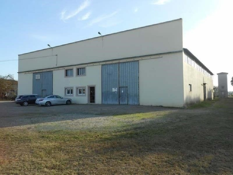 Image_1, Local commercial, Marmande, ref :02196