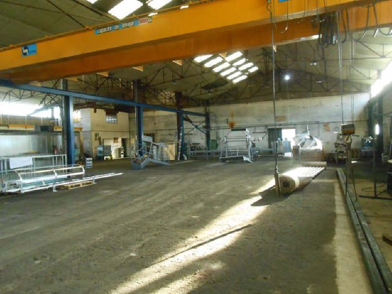 Image_2, Local commercial, Marmande, ref :02196