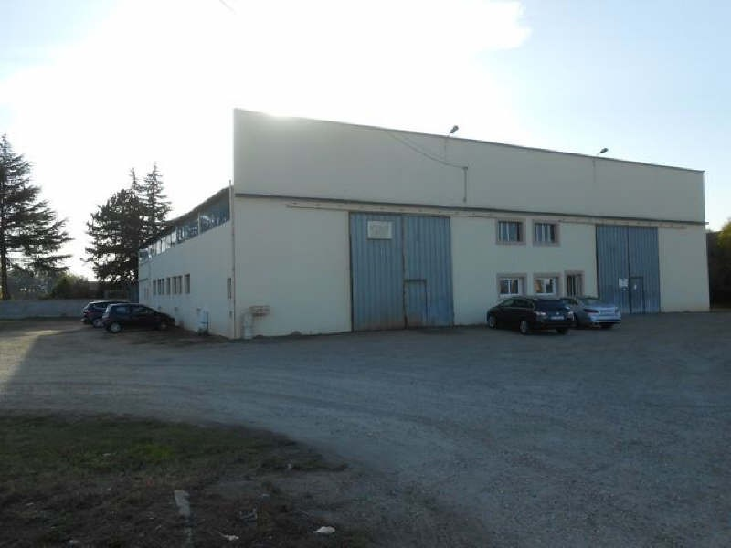 Image_5, Local commercial, Marmande, ref :02196