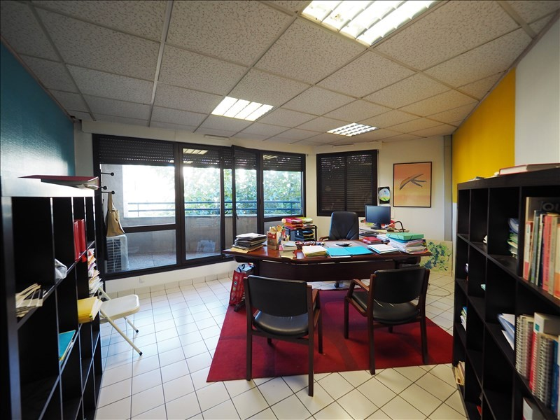 Image_2, Local commercial, Marmande, ref :6985