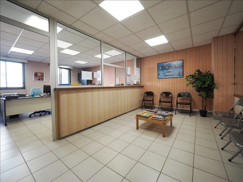 Image_3, Local commercial, Marmande, ref :6985