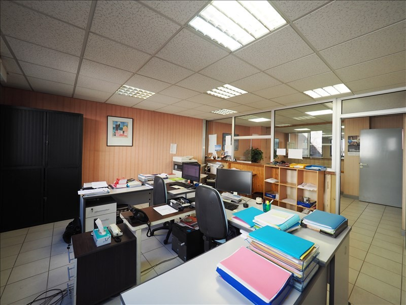 Image_4, Local commercial, Marmande, ref :6985
