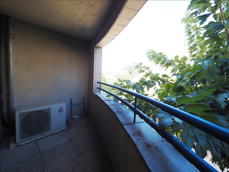 Image_6, Local commercial, Marmande, ref :6985