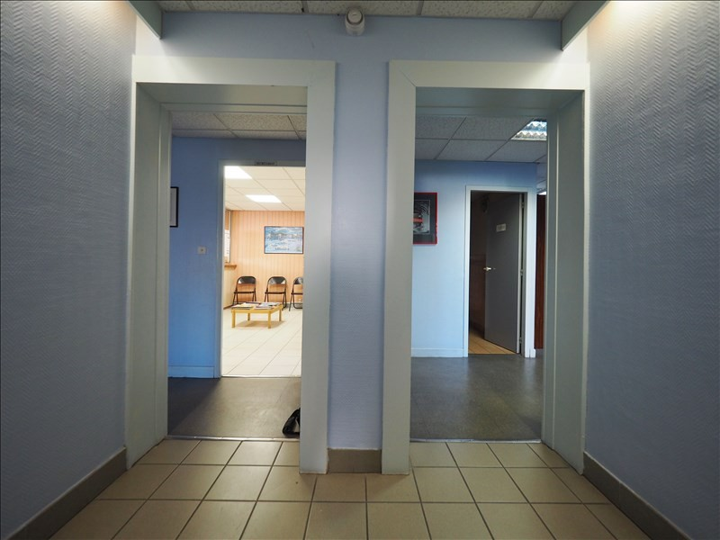 Image_7, Local commercial, Marmande, ref :6985