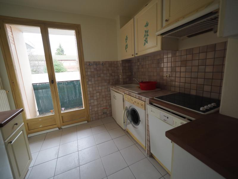 Image_3, Appartement, Marmande, ref :7218