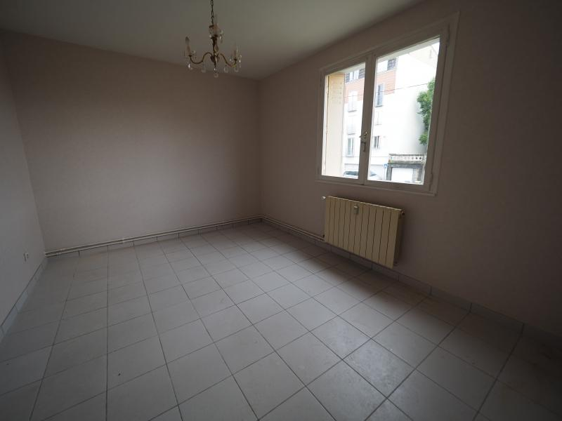 Image_6, Appartement, Marmande, ref :7218