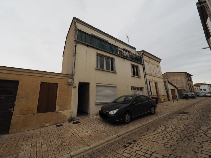 Image_1, Appartement, Marmande, ref :7119