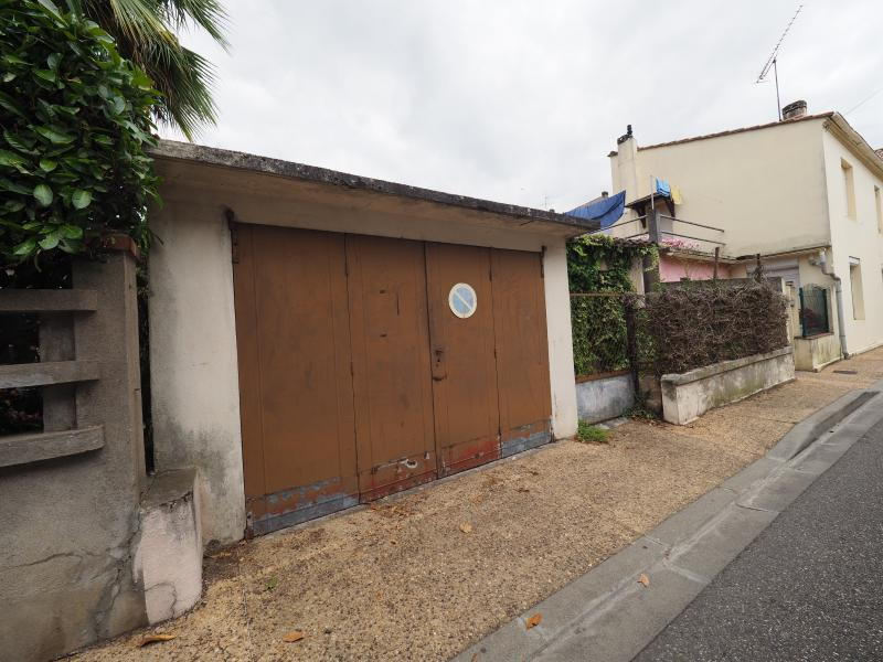 Image_2, Garage, Marmande, ref :7221