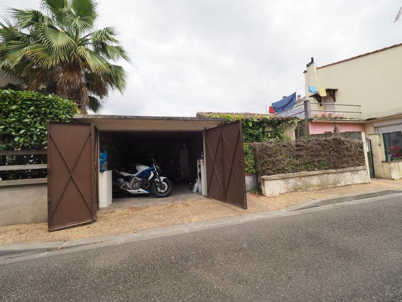 Image_1, Garage, Marmande, ref :7221