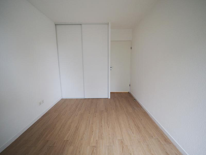 Image_7, Appartement, Marmande, ref :7213