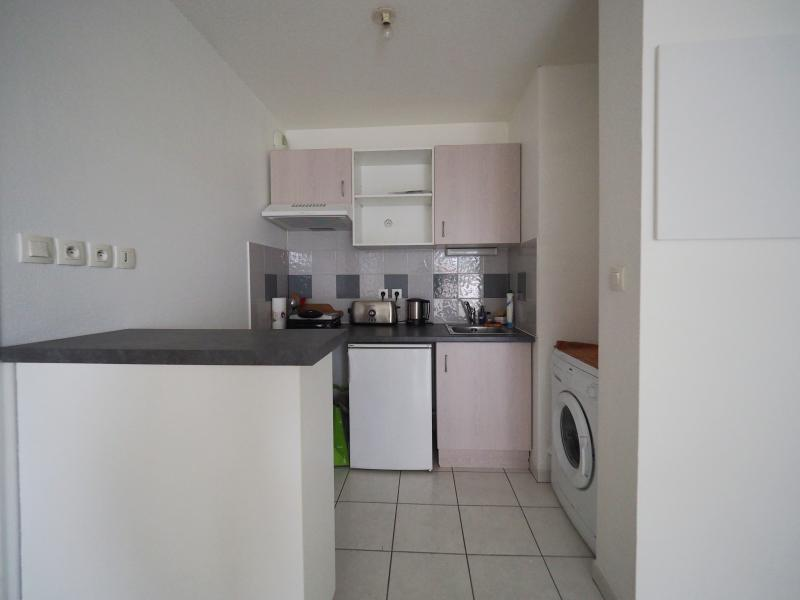 Image_3, Appartement, Marmande, ref :7213