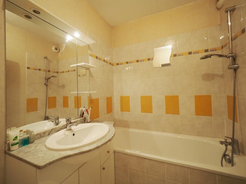 Image_8, Appartement, Marmande, ref :7213