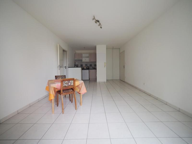 Image_4, Appartement, Marmande, ref :7213