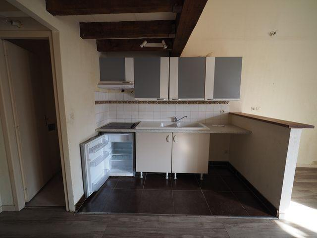 Image_2, Appartement, Marmande, ref :L12