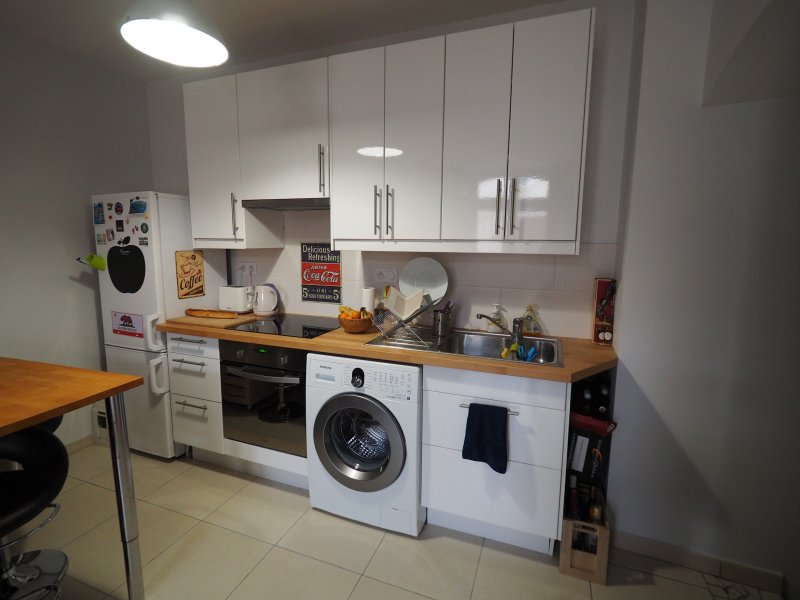 Image_3, Appartement, Marmande, ref :L01