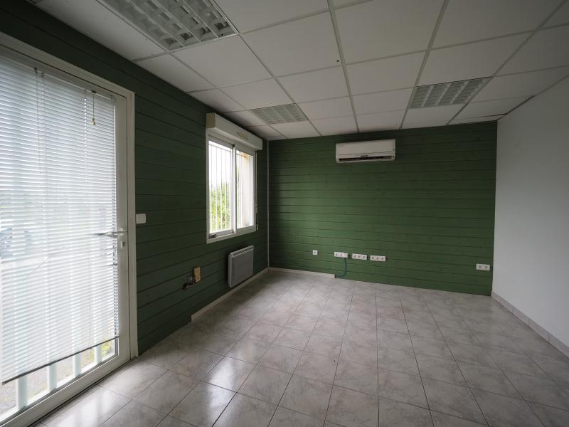 Image_5, Local commercial, Marmande, ref :7097