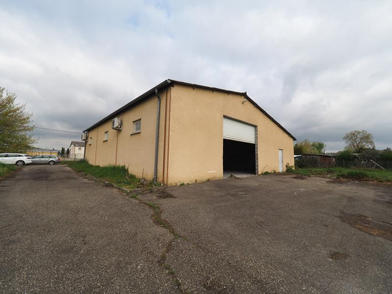 Image_7, Local commercial, Marmande, ref :7097