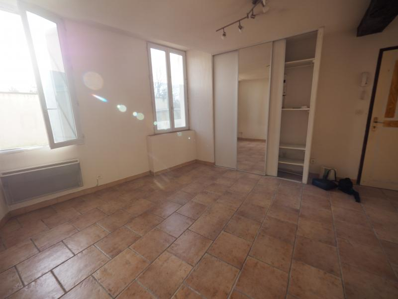 Image_1, Appartement, Marmande, ref :L56