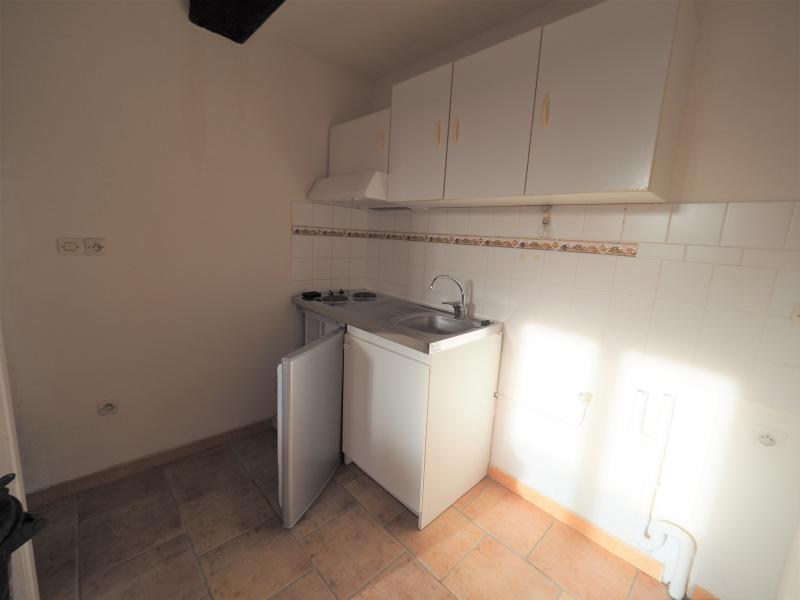 Image_2, Appartement, Marmande, ref :L56