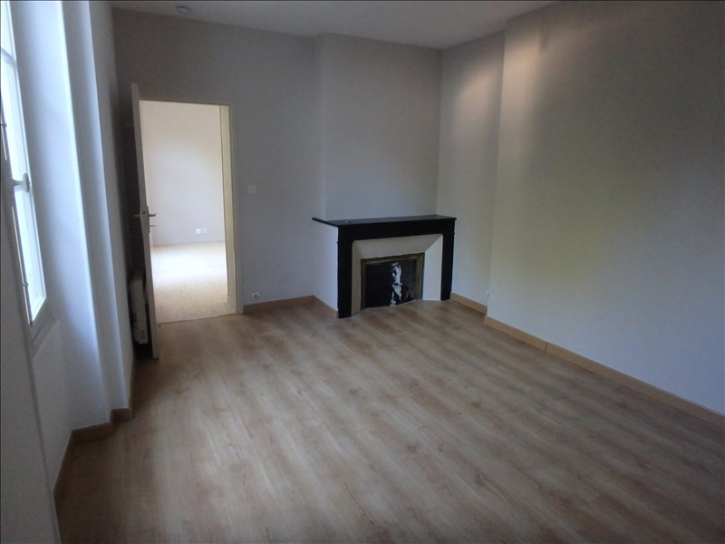 Image_2, Appartement, Marmande, ref :02653