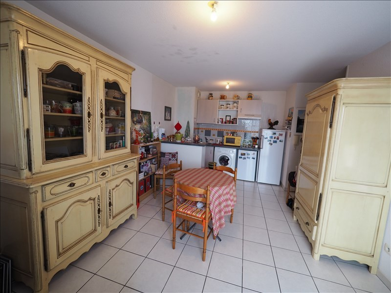 Image_2, Appartement, Marmande, ref :02881