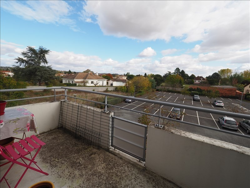 Image_4, Appartement, Marmande, ref :02881
